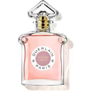 GUERLAIN L'Instant Magic Eau de Parfum hölgyeknek 75 ml kép