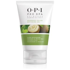 OPI Pro Spa mélyen hidratáló gél kézre és lábra 118 ml kép