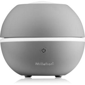 Millefiori Ultrasound Hydro - Grey Ultrahangos aroma diffúzor kép