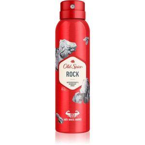 Old Spice Rock spray dezodor 150 ml kép