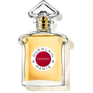 GUERLAIN Samsara Eau de Parfum hölgyeknek 75 ml kép