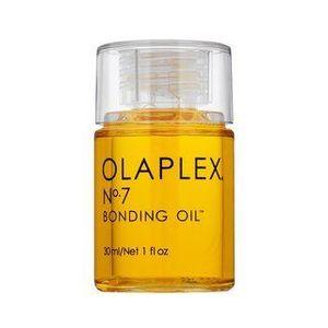 Olaplex Bonding Oil No.7 olaj minden hajtípusra 30 ml kép