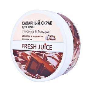 Fresh Juice kép