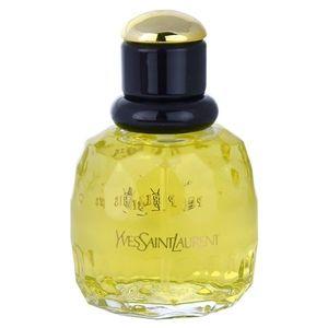 Yves Saint Laurent Paris eau de parfum hölgyeknek 50 ml kép