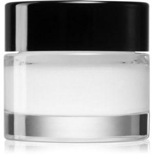Avant Age Restore 3-1 Hyaluron-Filler Collagen Eye Formula hidratáló ránctalanító krém a szem köré 10 ml kép