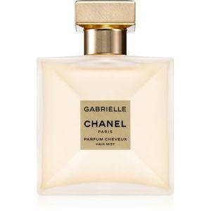Chanel Gabrielle Essence haj illat hölgyeknek 40 ml kép