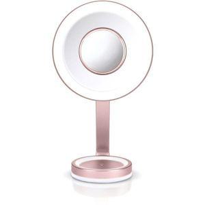 BaByliss 9450E kozmetikai tükör kép