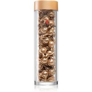 Elizabeth Arden Ceramide Vitamin C élénkítő szérum 90 kupak kép