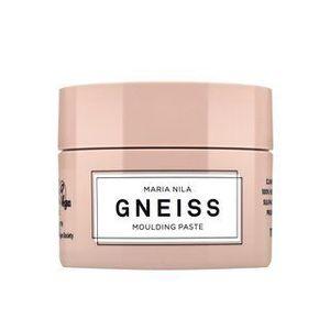 Maria Nila Minerals Gneiss Moulding Paste hajformázó paszta volumen növelésre 100 ml kép