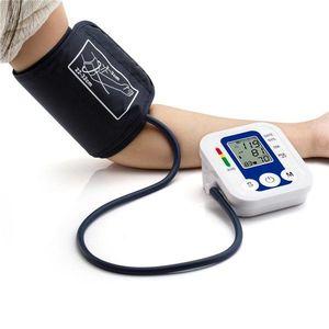 Automata felkaros vérnyomásmérő kép