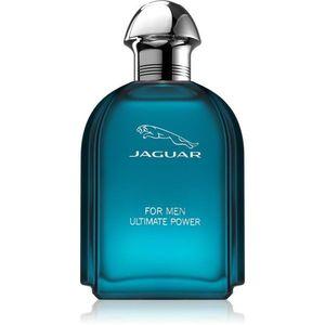 Jaguar eau de toilette uraknak kép
