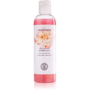 Organique Bloom Essence gyengéd tusfürdő gél 250 ml kép