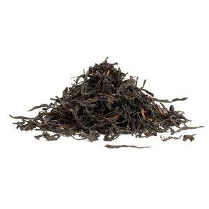GRÚZ FEKETE TEA MAGHALI ETSERI, 500g kép