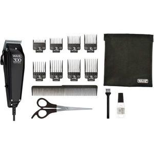 Wahl Home Pro 300 hajnyírógép kép