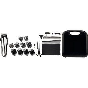 Wahl Premium Clipper 79600-3116 hajnyírógép kép