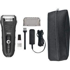 Wahl Aqua Shave elektromos borotválkozó készülék kép