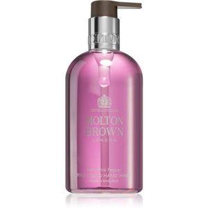 Molton Brown Fiery Pink Pepper folyékony szappan 300 ml kép