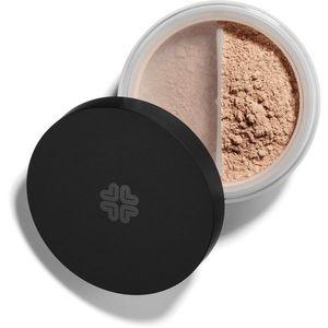Lily Lolo Mineral Foundation ásványi púderes make - up árnyalat Popsicle 10 g kép