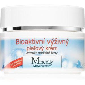 Bione Cosmetics kép