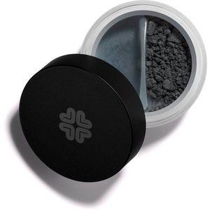 Lily Lolo Mineral Eye Shadow ásványi szemhéjfesték árnyalat Sidewalk 2 g kép