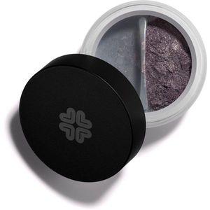 Lily Lolo Mineral Eye Shadow ásványi szemhéjfesték árnyalat Golden Lilac 2 g kép