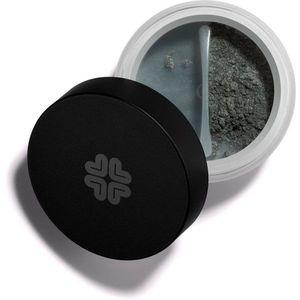 Lily Lolo Mineral Eye Shadow ásványi szemhéjfesték árnyalat Mystery 2 g kép