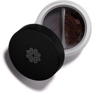 Lily Lolo Mineral Eye Shadow ásványi szemhéjfesték árnyalat Black Sand 2 g kép