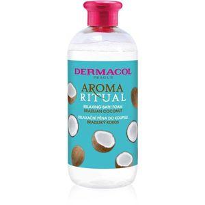Dermacol Aroma Ritual kép