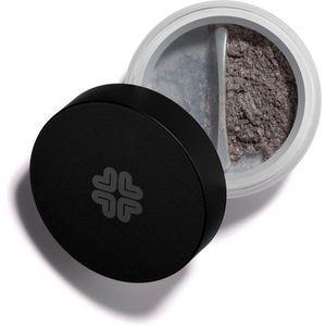 Lily Lolo Mineral Eye Shadow ásványi szemhéjfesték árnyalat Gunmetal 2 g kép
