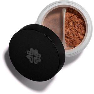 Lily Lolo Mineral Eye Shadow ásványi szemhéjfesték árnyalat Soft Brown 2 g kép