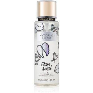 Victoria's Secret Glam Angel testápoló spray hölgyeknek 250 ml kép
