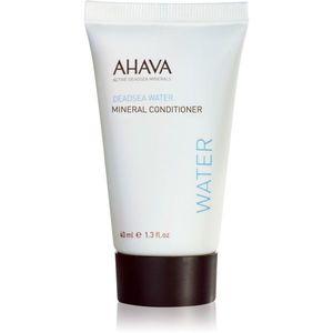 Ahava Dead Sea Water ásványi kondicionáló 40 ml kép