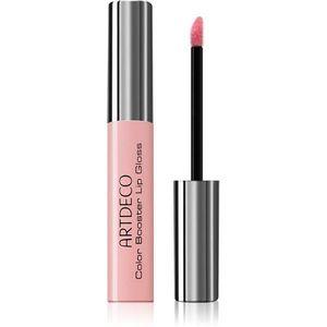 Artdeco Color Booster Lip Gloss tápláló ajakfény árnyalat 01 Pink It Up 5 ml kép