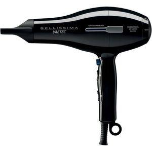 Bellissima Professional P2 2200 hajszárító kép