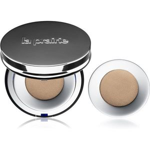 La Prairie Skin Caviar Essence-In-Foundation kompakt make - up SPF 25 árnyalat W-50 Mocha 2 x15 ml kép
