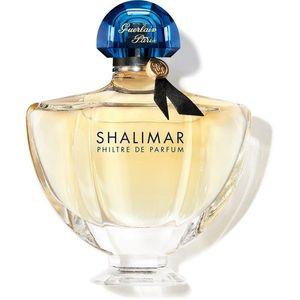 GUERLAIN Shalimar Philtre de Parfum Eau de Parfum hölgyeknek 90 ml kép