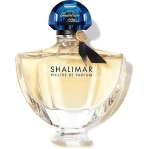 GUERLAIN Shalimar Philtre de Parfum Eau de Parfum hölgyeknek 50 ml kép