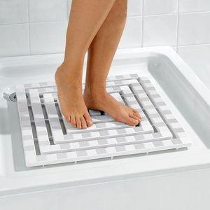 Fürdőszobai kiegészítők kép