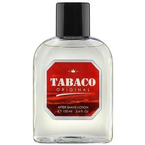 Borotválkozás utáni ápoló/After Shave Lotion Tabaco Original Florgarden, férfi, 100ml kép