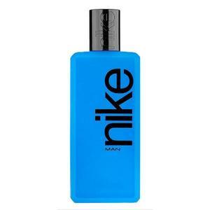 Férfi Toalettvíz Nike Ultra Blue Camco 100 ml kép