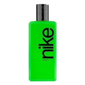 Férfi Toalettvíz Nike Ultra Green Camco 100 ml kép