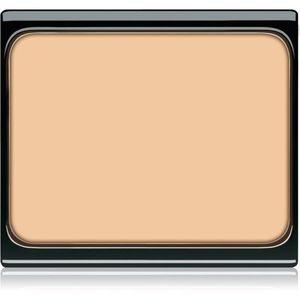 Artdeco Camouflage Cream vízálló fedőképességű krém minden bőrtípusra árnyalat 492.18 Natural Apricot 4.5 g kép