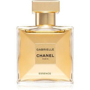 Chanel Gabrielle Essence Eau de Parfum hölgyeknek 35 ml kép