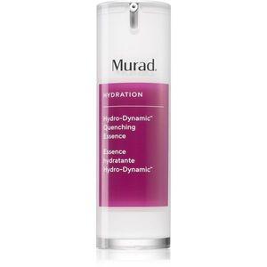 Murad Hydratation Hydro-Dynamic Quenching Essence hidratáló esszencia 30 ml kép