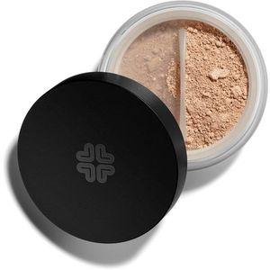 Lily Lolo Mineral Concealer ásványi púder árnyalat Caramel 5 g kép