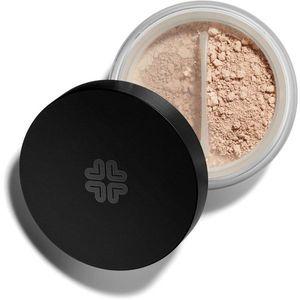 Lily Lolo Mineral Concealer ásványi púder árnyalat Nude 5 g kép