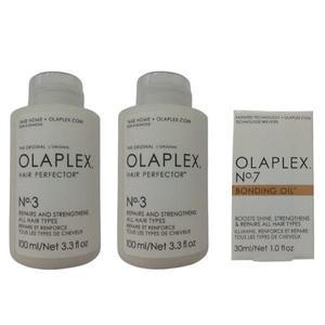 Olaplex kép