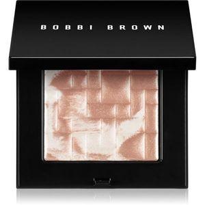 Bobbi Brown Highlighting Powder highlighter árnyalat Pink Glow 8 g kép