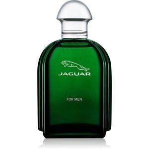 Jaguar For Men Eau de Toilette uraknak 100 ml kép