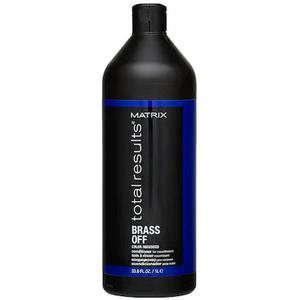 Matrix Total Results Color Obsessed Conditioner 1000 ml kép